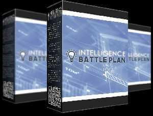 Intelligence-battle-plan-boxshot