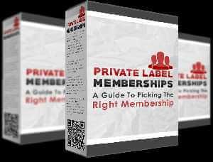 Private-Label-Memberships-Boxshot