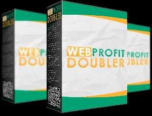 Web-Profit-Doubler-Boxshots